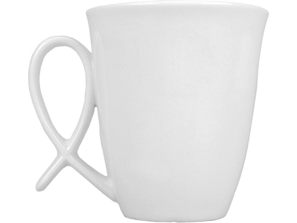 Набор: блекмэн Гарри, кружка дизайнерская, черный/белый - 3