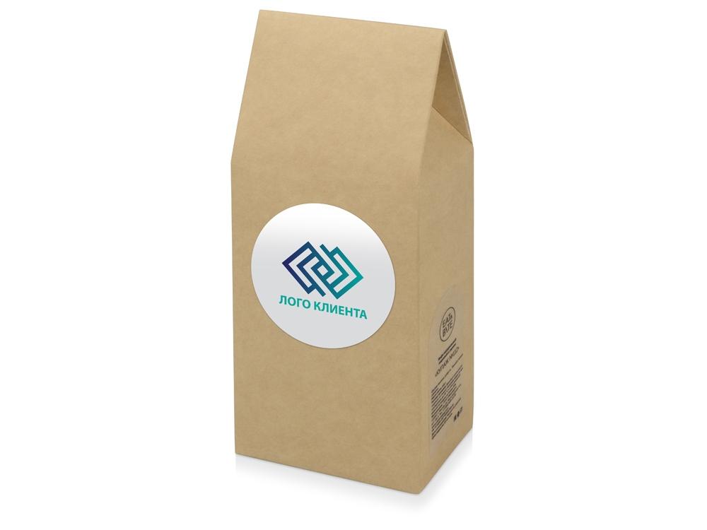 Кофе «Зерновой» - 2