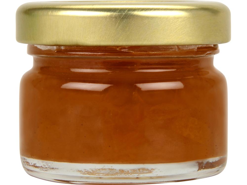 Варенье из грейпфрута с апельсином, лимоном и корицей - 1