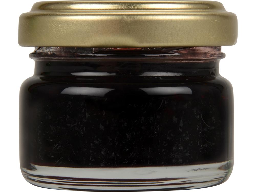 Варенье из черной смородины - 1