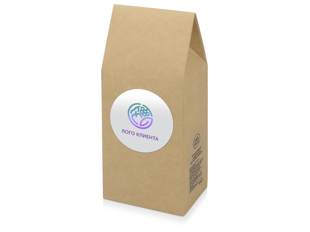 Подарочный набор «Tea Cup Plus» с чаем, белый - 2