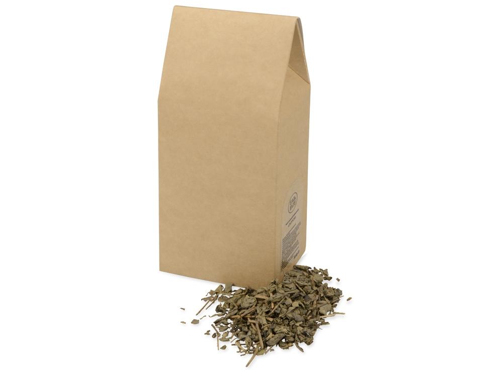 Подарочный набор Tea Duo Superior с двумя видами чая, зеленый, кружка- керамика - 5