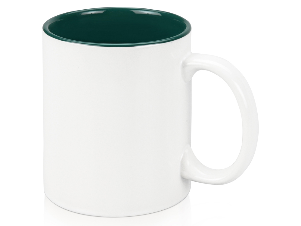 Подарочный набор Tea Duo Superior с двумя видами чая, зеленый, кружка- керамика - 9