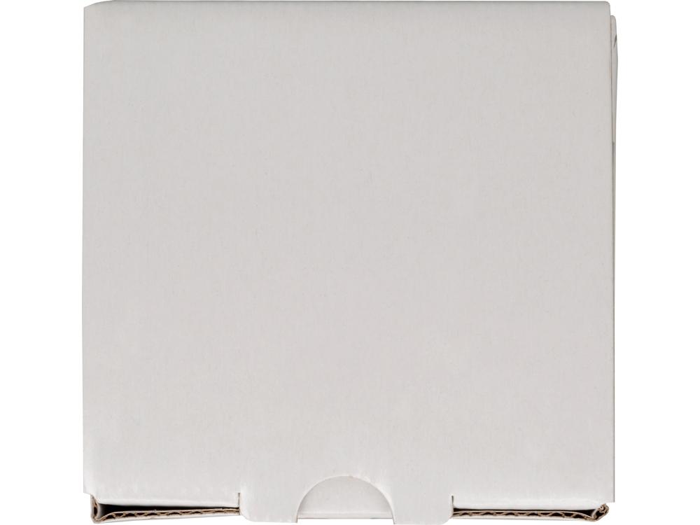 Коробка «Camo», белый, 8 х 8 х 9,8 см, картон - 3