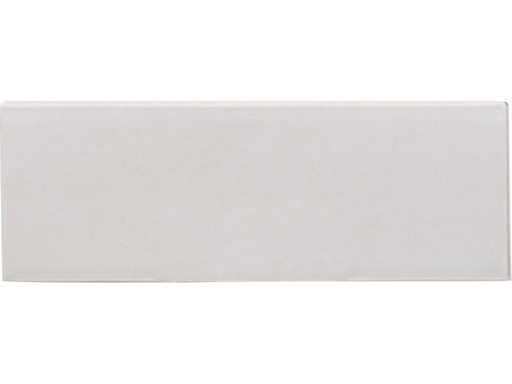 Коробка подарочная «Zand» M, белый, самосборная, 23,5 х 17,5 х 6,3 см, картон - 4