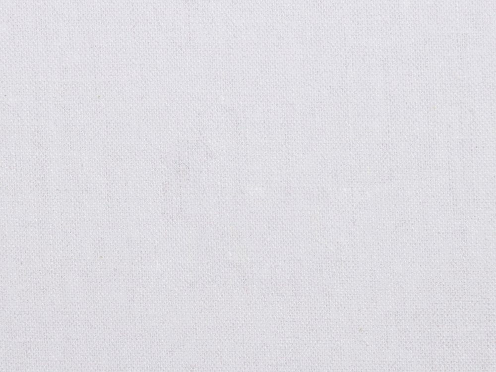 Сумка из хлопка «Carryme 105», белый - 2