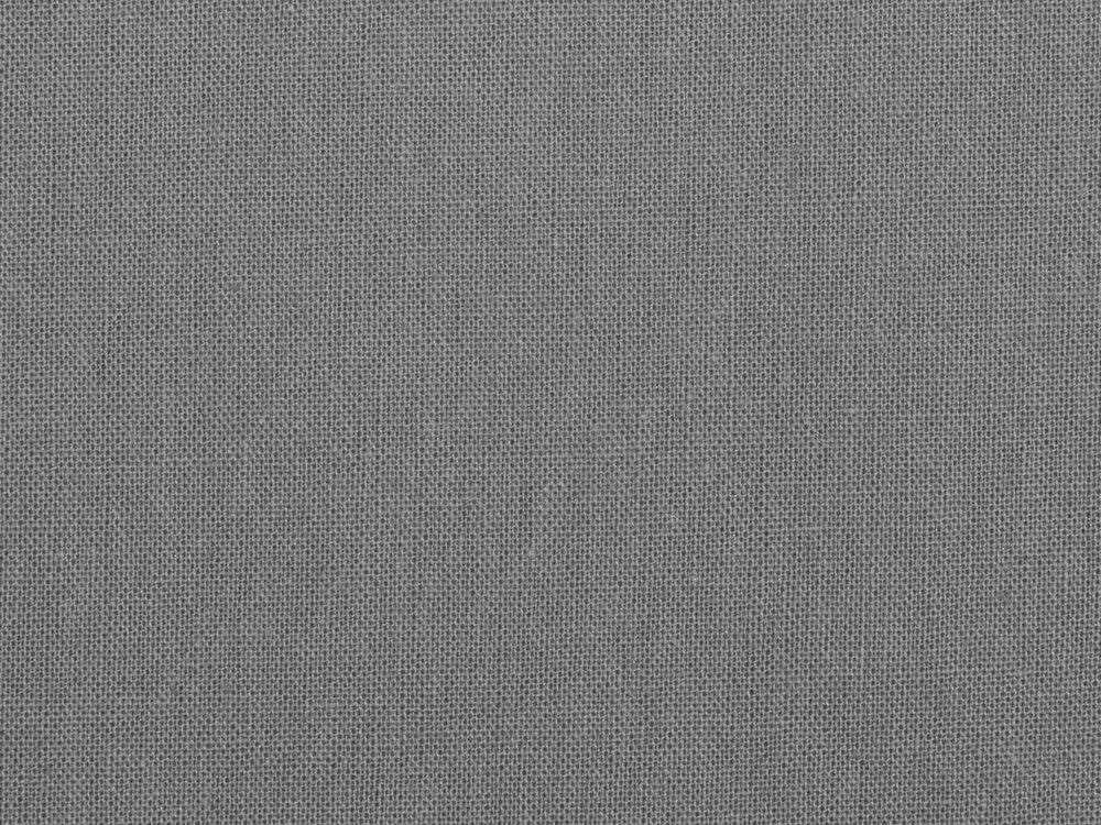 Сумка из хлопка «Carryme 105», 105 г/м2, серый, хлопок - 2