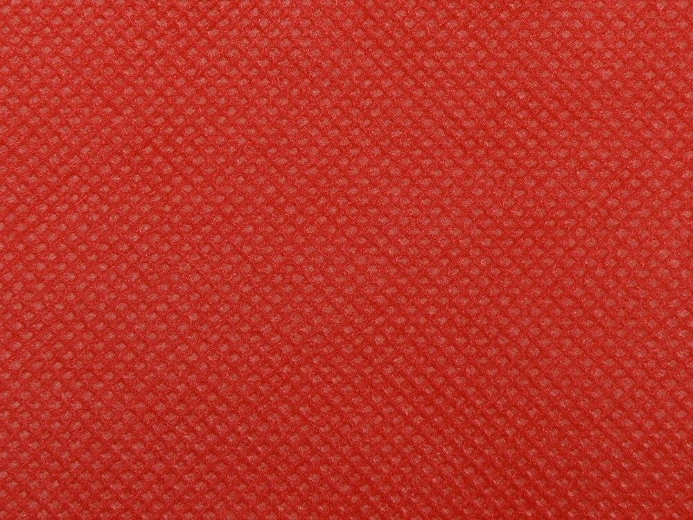 Мешок «Stuff» L, красный, 39 х 49 см - 2