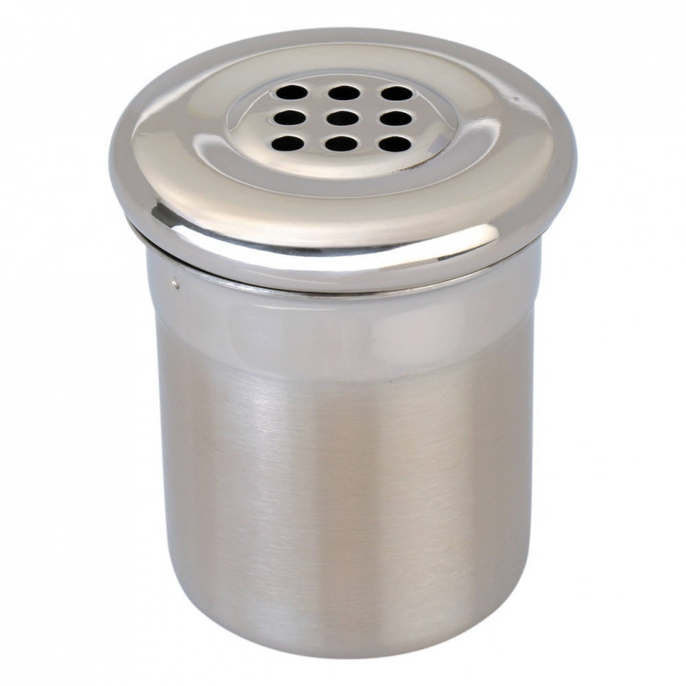 Баночка дозатор для специй крупного помола 5*6см Studio - 2