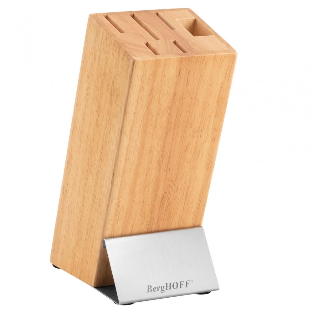 7пр набор ножей Quadra - 1