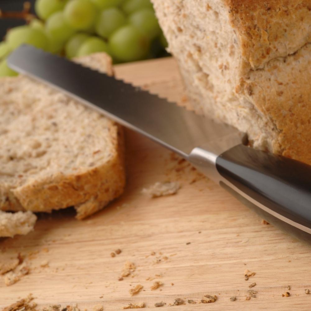 Набор ножей 7пр Geminis - 8