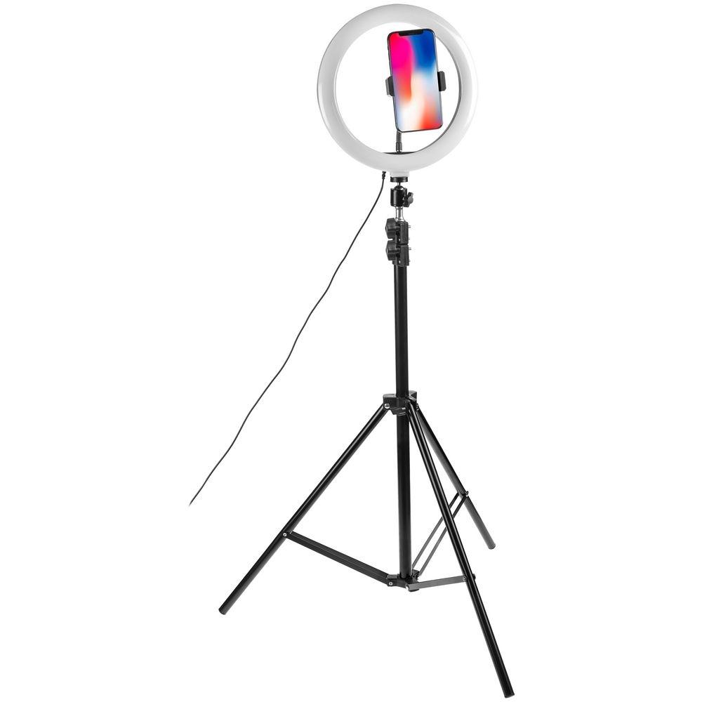 Набор для съемки фото и видео Trendsetter - 3