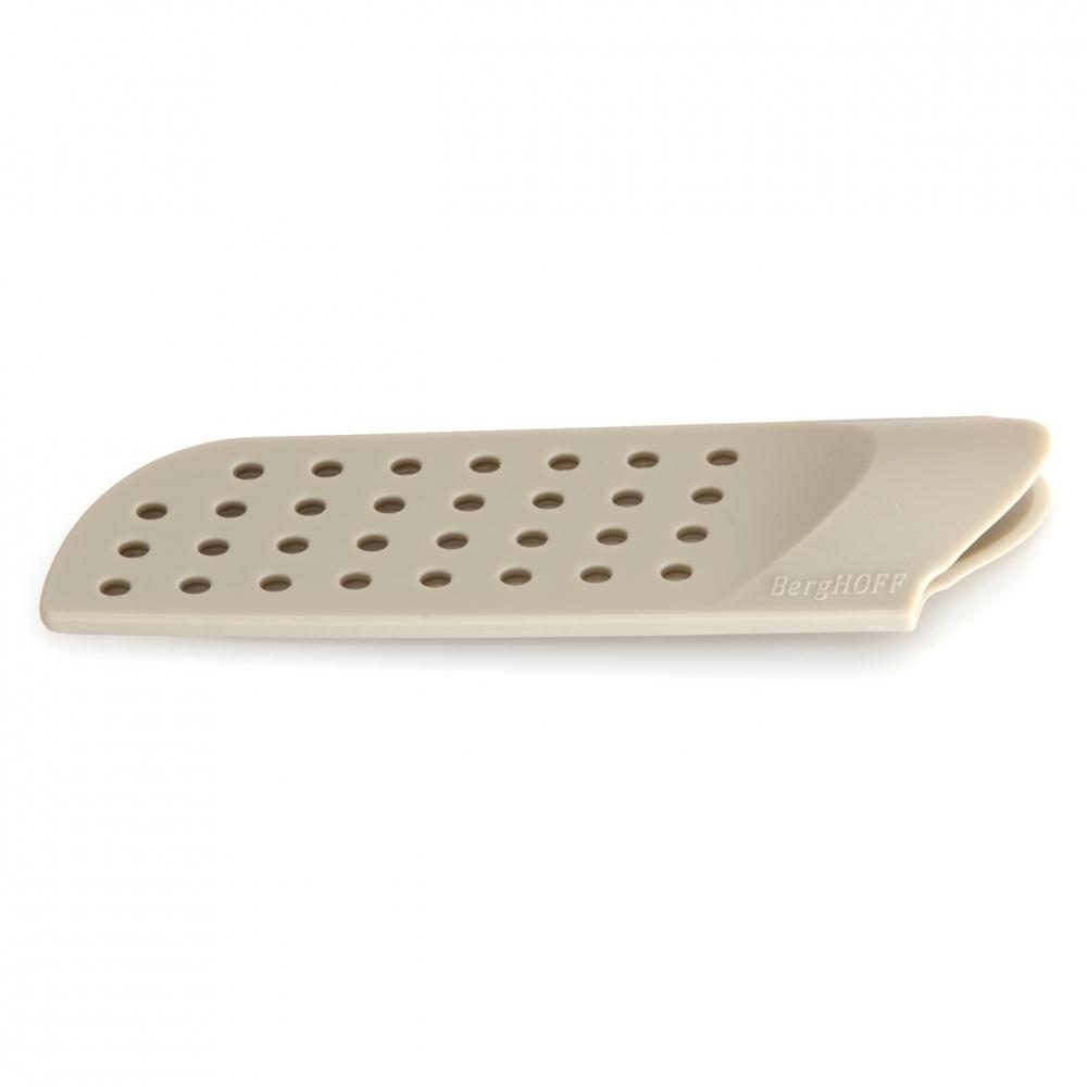 Нож керамический для хлеба 15см Eclipse - 3
