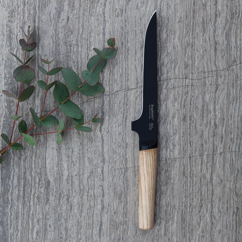 Нож для выемки костей 15см Ron - 2