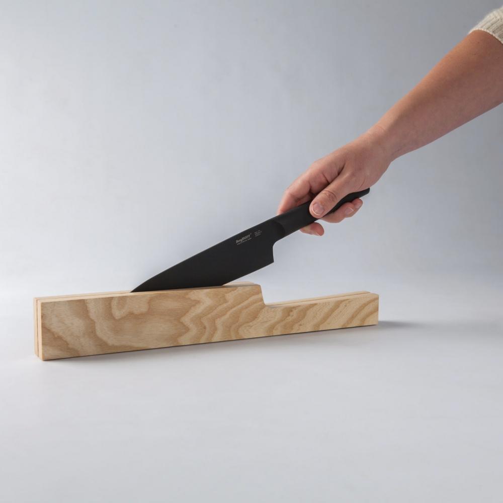 Органайзер для хранения ножей 38,5см Ron - 1