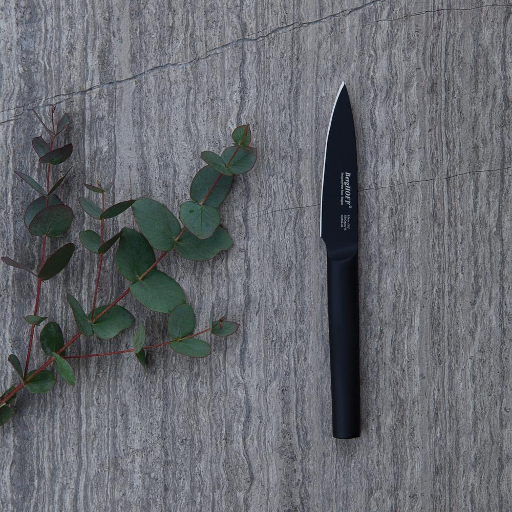 Нождляочистки8,5см - 4