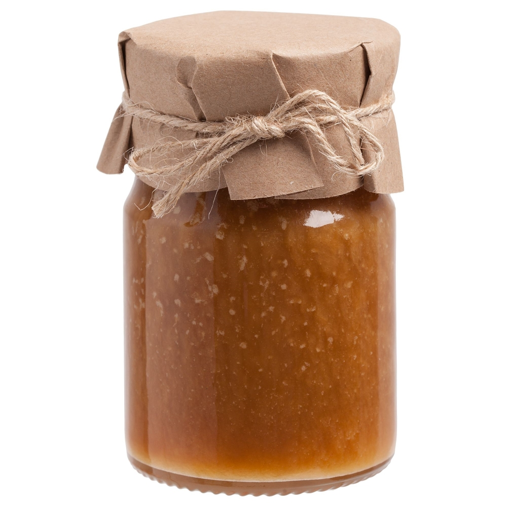 Набор Honey Noon - 2