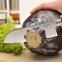 Нож сантоку 18см Gourmet - 1