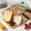 3пр Набор для нарезки сыра и фруктов Leo - 4