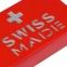 Набор Swiss Made, красный - 8