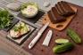 Нож кухонный Aztec, белый - 7