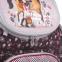 Ранец TIGER FAMILY (ТАЙГЕР) Моя лошадка, 18 л, 38х34х21 см, 1731H - 7