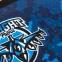 """Пенал ПИФАГОР, 2 отделения, ламинированный картон, конгрев, 19х11 см, """"AIRPLANE"""", 229154 - 5"""