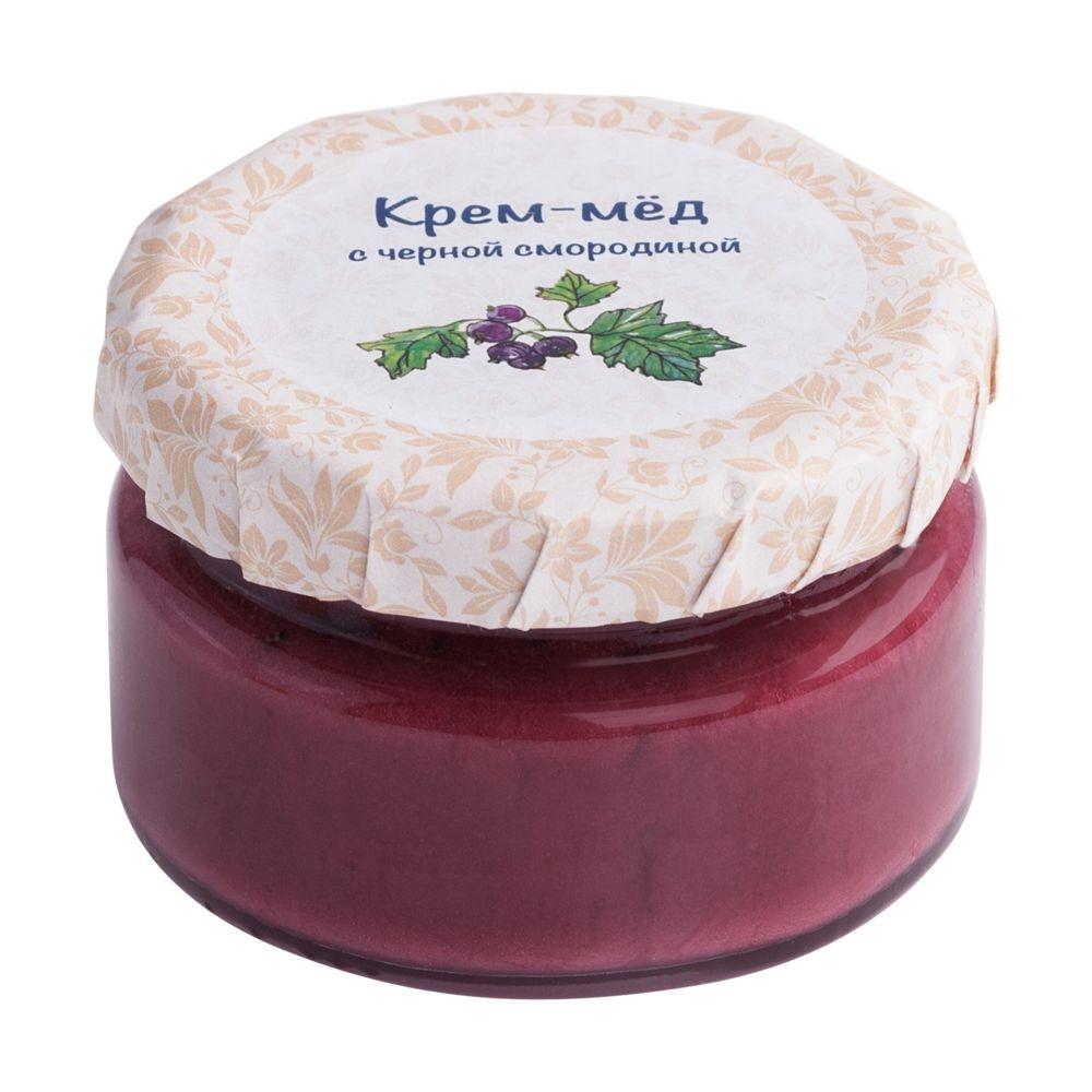 Набор Honey Cream, 2 вкуса - 6