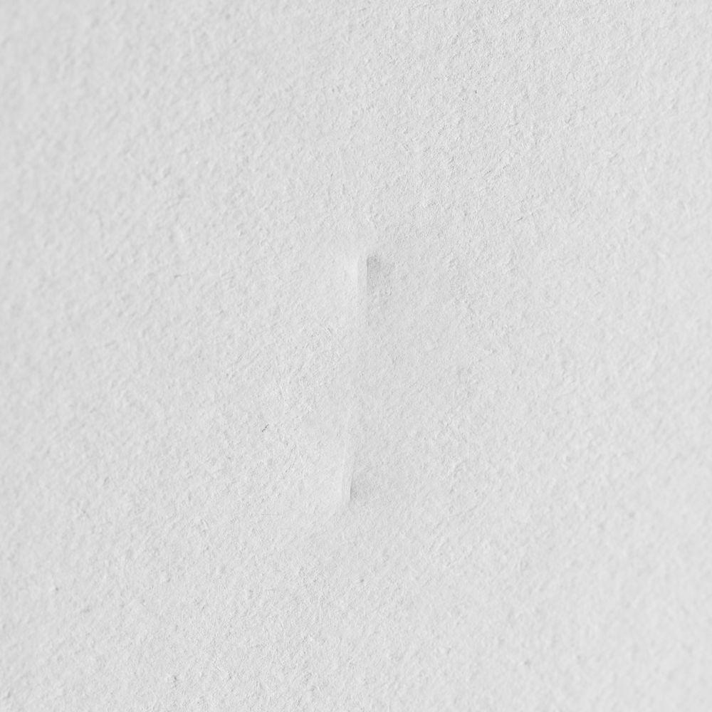 Коробка In Case L, белый, самосборная, 35,7х10,2х30 см, микрогофрокартон - 7