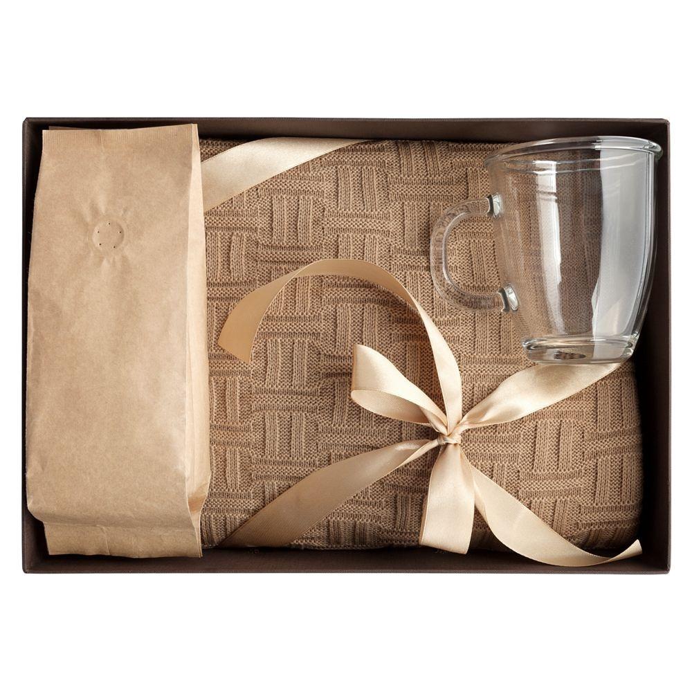 Кофе в зернах, в крафт-упаковке - 5