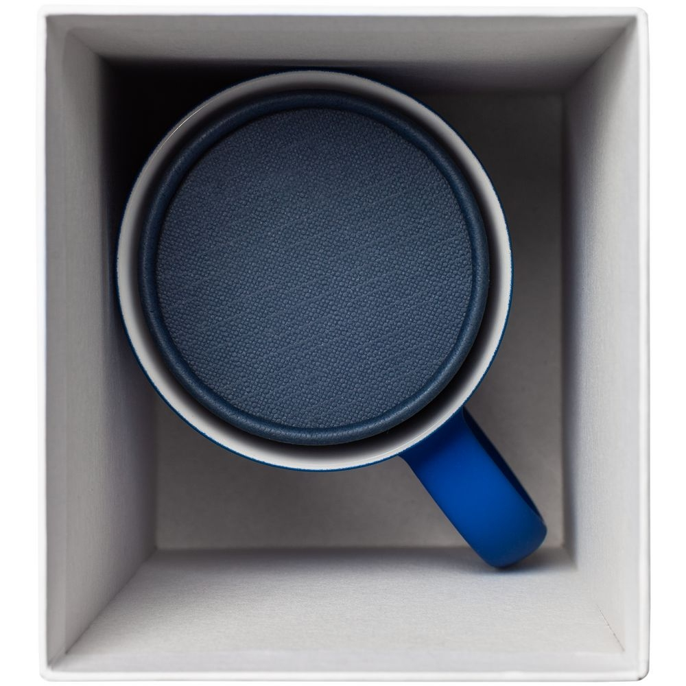 Набор «Генератор пожеланий», синий - 10