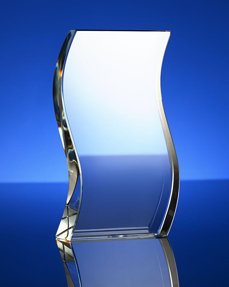 Награда New Wave II - 1