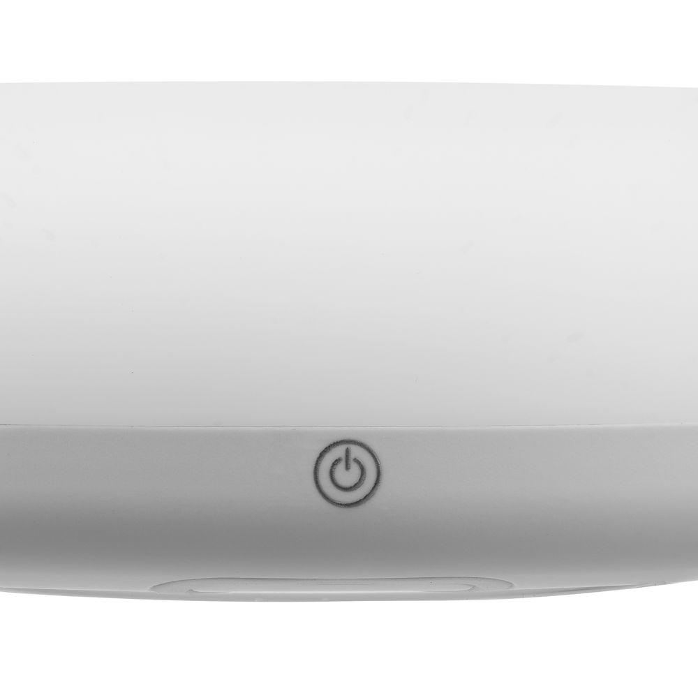 Беспроводная лампа с датчиком движения lumiMotion - 4
