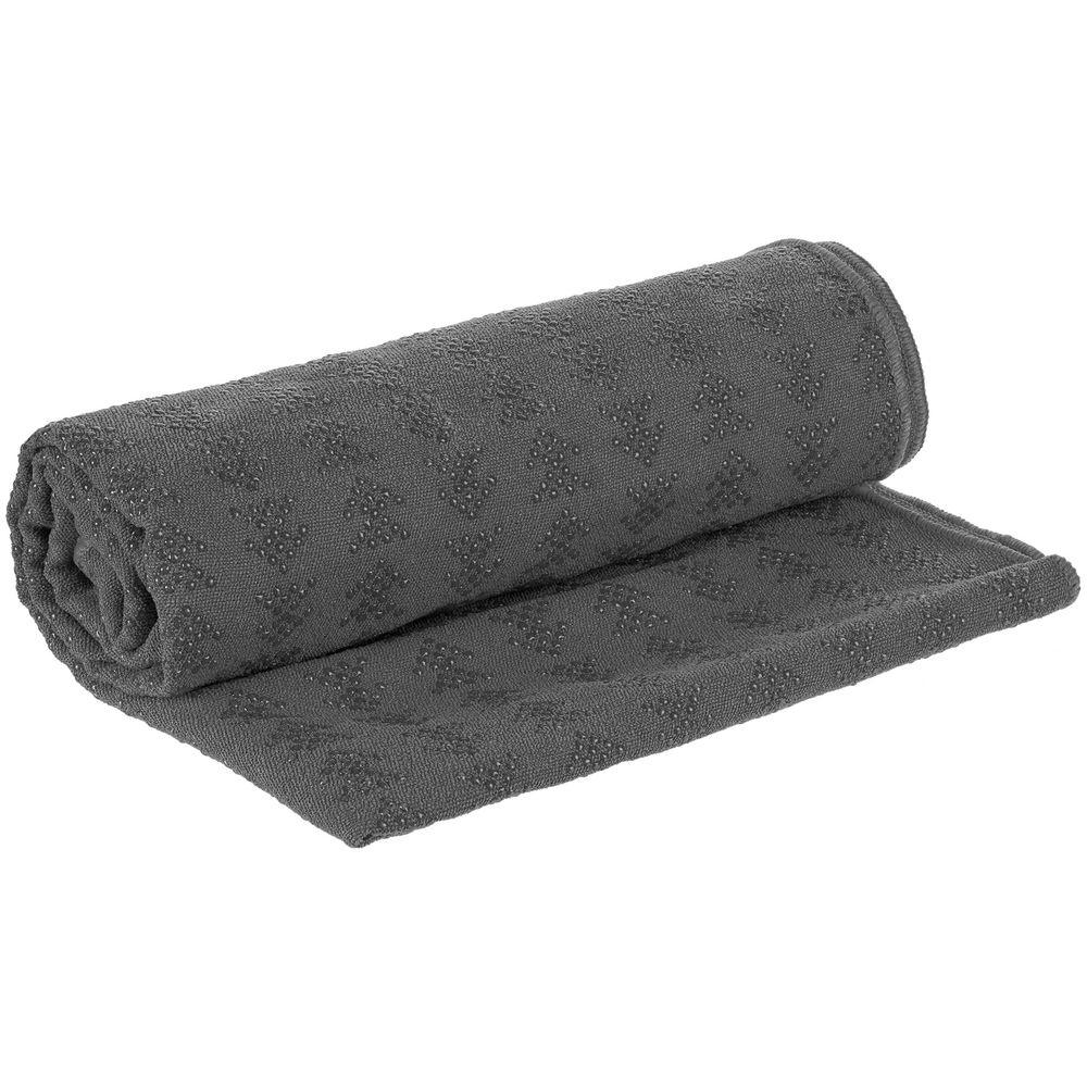 Набор Zen Gym, серый - 1