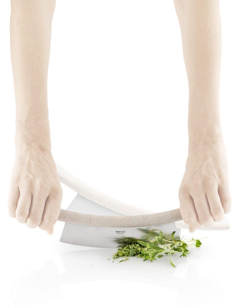 Нож для зелени Green Tool - 1