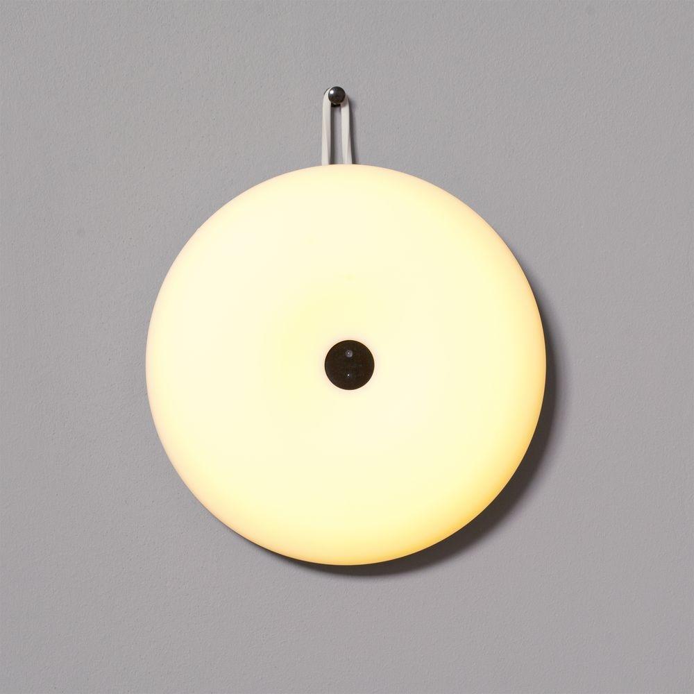 Беспроводная лампа с датчиком движения lumiMotion - 11