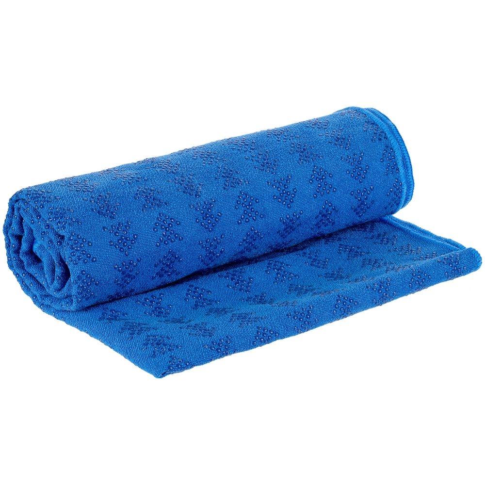 Набор Zen Gym , синий - 1