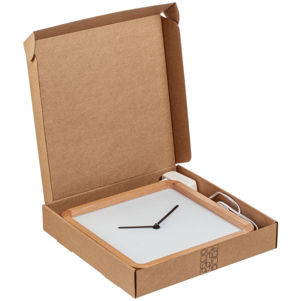Часы настенные Woodstock - 8