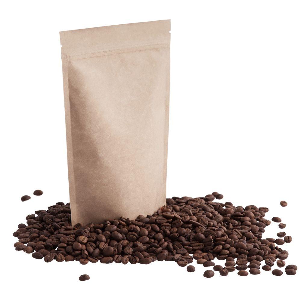 Кофе в зернах Courage - 8