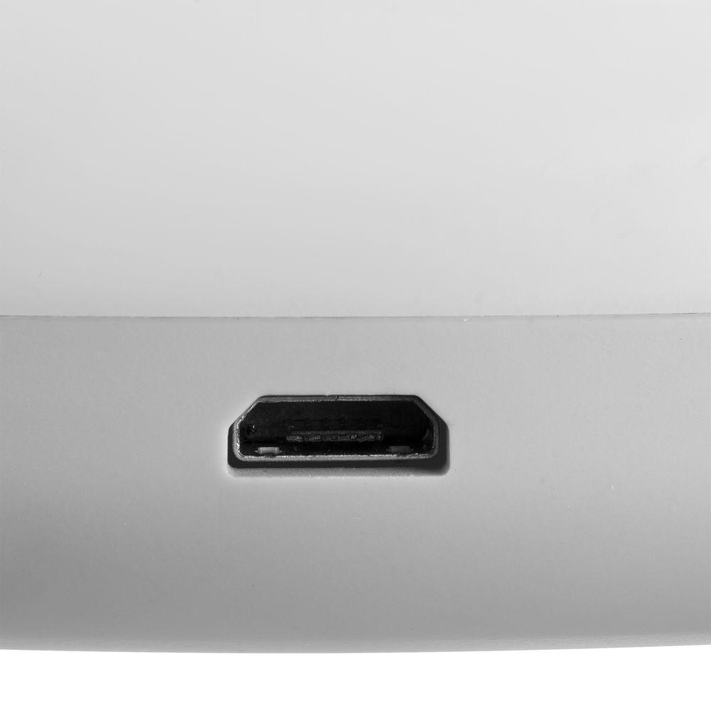 Беспроводная лампа с датчиком движения lumiMotion - 6