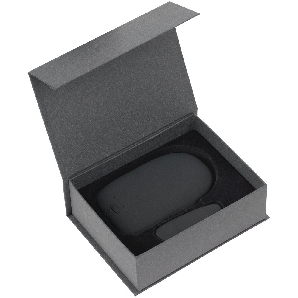 Набор Pebble Wireless, черный - 1