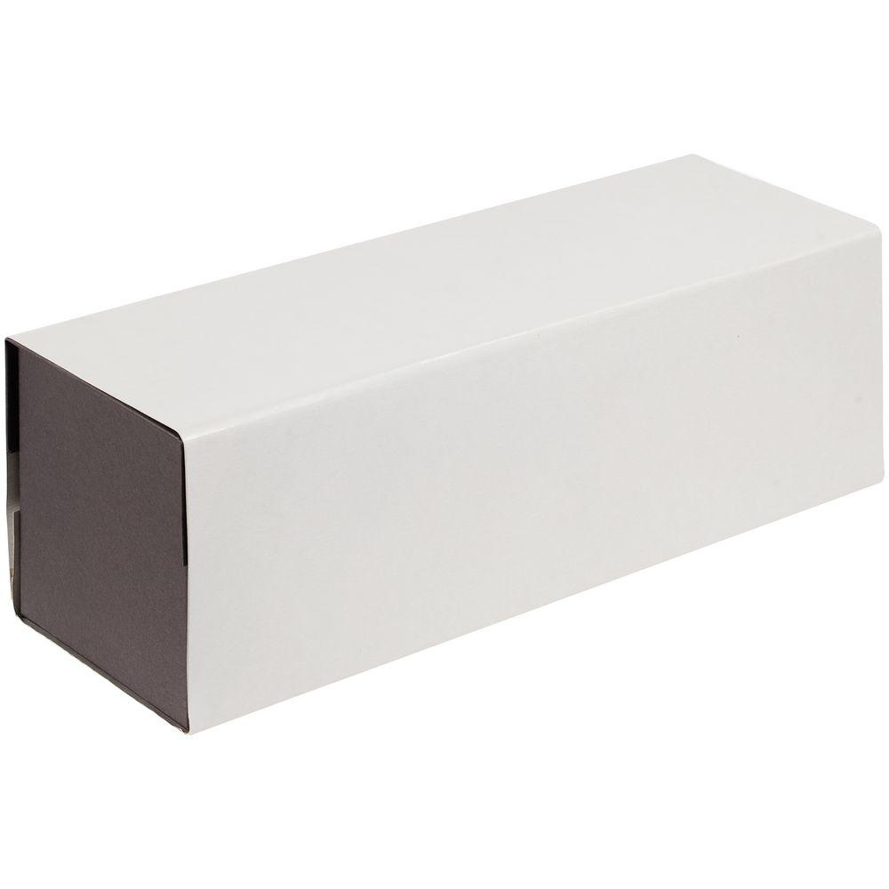 Коробка под бутылку Color Jacket, черная - 8