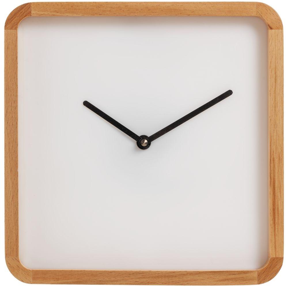 Часы настенные Woodstock - 1