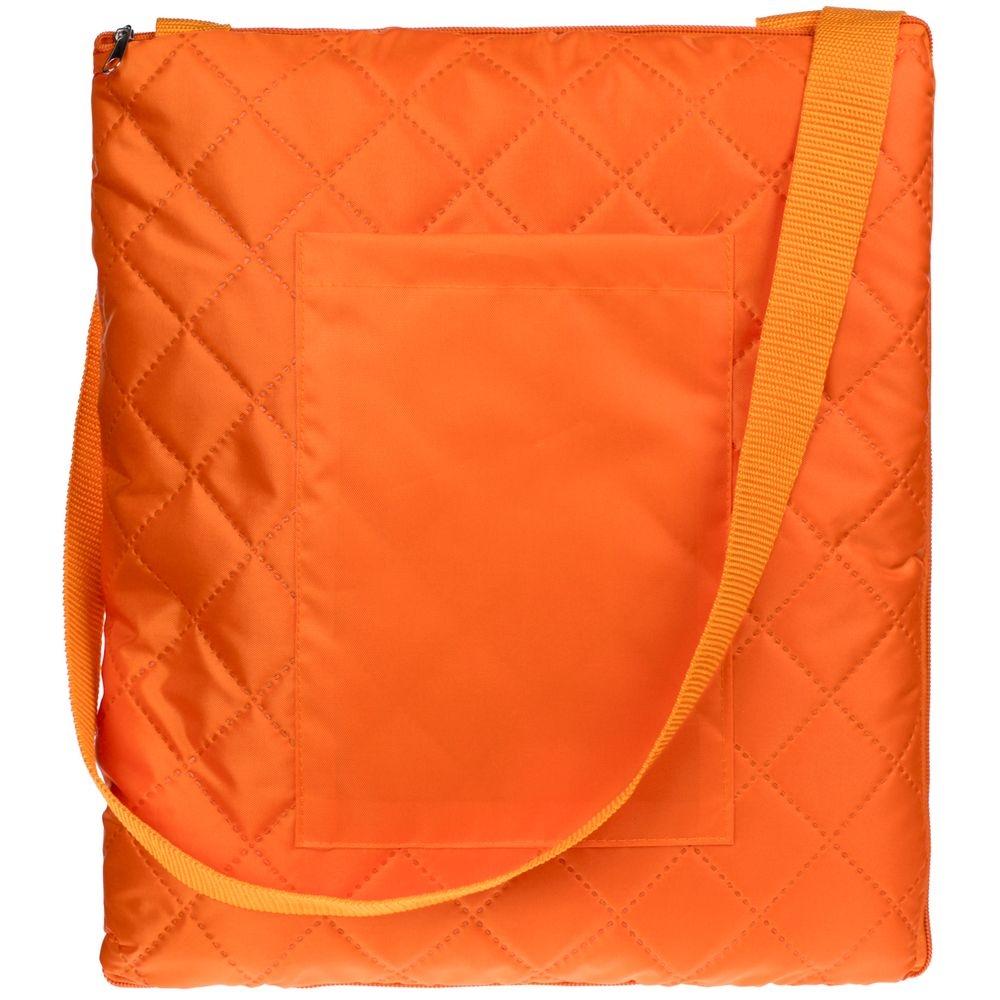 Набор Nest Rest, оранжевый - 3