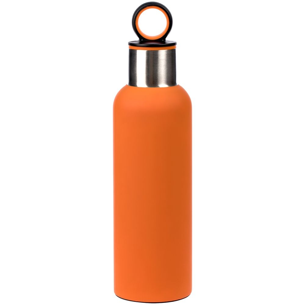 Набор Nest Rest, оранжевый - 5