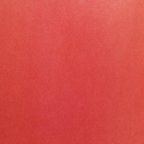"""Цветная бумага А4 газетная, 16 листов 8 цветов, на скобе, ПИФАГОР, 200х283 мм, """"Гномик-грибник"""", 121006 - 4"""