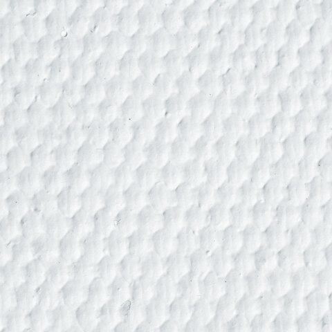 "Холст на картоне BRAUBERG ART ""CLASSIC"", 40х50 см, грунтованный, 100% хлопок, мелкое зерно, 190622 - 3"