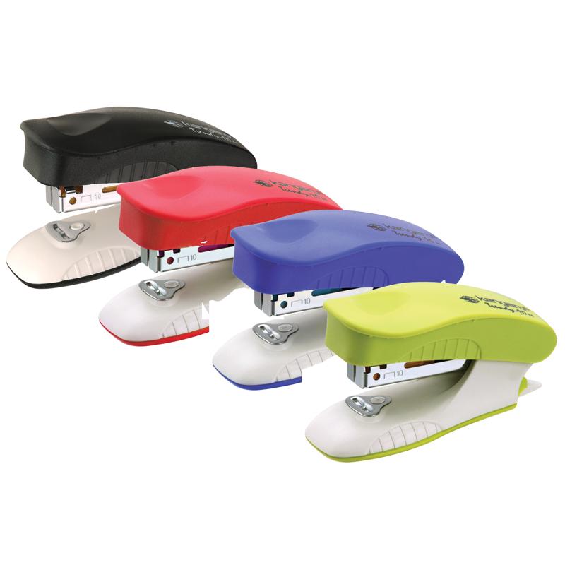 Kangaro mini stapler chevy all weather mats