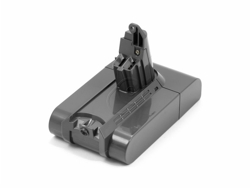 Аккумулятор для dyson dc62 animal pro дайсон олх