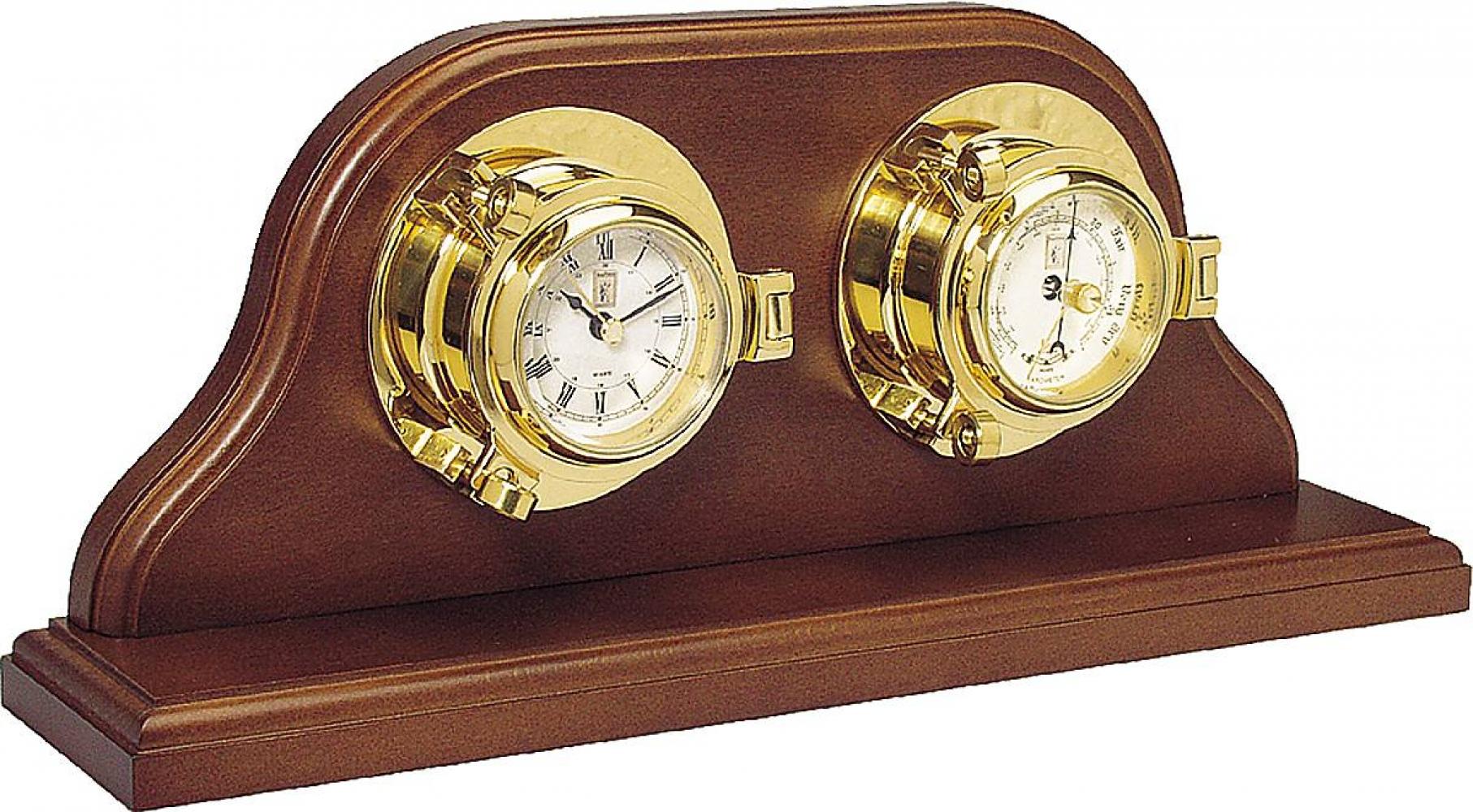 Часовые механизмы для настенных часов и календарей